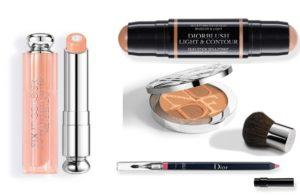 dior-make-up-prodotti-usati-da-alioshia-detto-fatto