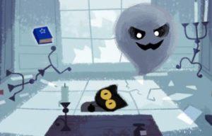 doodle-videogioco-di-halloween-come-giocare