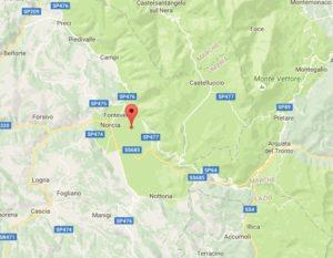 epicentro-terremoto-oggi-a-norcia-perugia-umbria