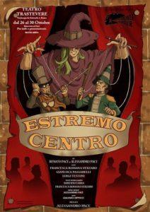 estremo-centro-spettacolo-tatro-trastevere-roma