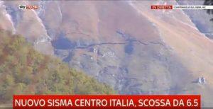 frattura-suoi-rilievi-montuosi-vicino-al-epicentro-del-terremoto-71-di-norcia-poi-65