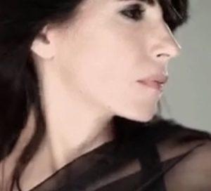 giorgia-ospite-a-x-factor-10-seconda-puntata
