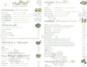 menu-maido-del-ristorante-zio-marrabbio-kiss-me-licia-milano