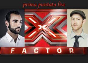prima-puntata-x-factor-10-streaming-live-ospiti-marco-mengoni-e-matt-simons