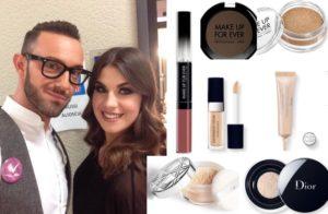 prodotti-make-di-alioscia-mussi-detto-fatto-arabic-make-up