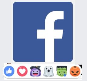 reazioni-facebook-di-halloween