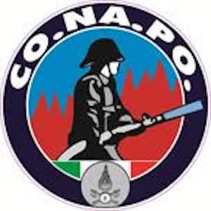 sindacato-dei-vigili-del-fuoco-pensioni-stimpendio