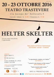 spettacolo-helter-skelter-teatro-trastevere-roma