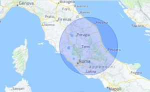 terremoto-centro-italia-ultime-notizie-ultime-scosse