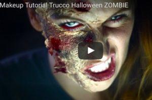 trucco-halloween-make-up-clio-zombie-fai-da-te-semplice-tThe walking dead