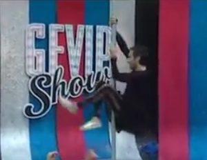 video-lap-dance-bosco-grande-fratello-vip