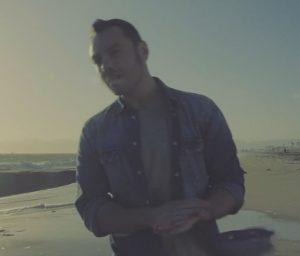 video-tiziano-ferro-potremmo-ritornare-canzone-nuovo-singolo-testo