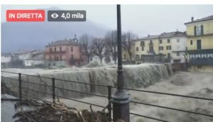 alluvione-garessio-cuneo-video-in-dretta-live-streaming-su-facebook-del-fiume-tanaro-eseondato