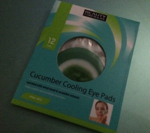 beauty-formulas-cucumber-cooling-eye-pads-patch-occhi-al-cetriolo-recensione