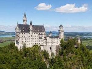 neuschwanstein-castello-biancaneve-e-il-cacciattore