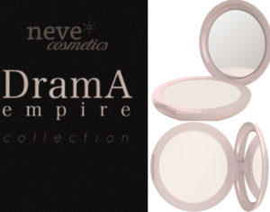 nevecosmetics-dramaempirecollection-dramamatte01