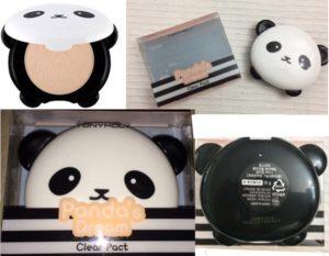 tonymoly-pandas-dream-clear-pact-02-beige