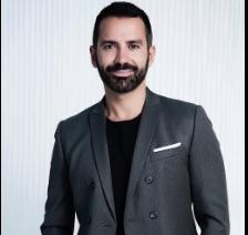 antonio-spagnolo-eta-roberto-bolle-chirurgo-plastico-biografia-facebook-instagram-italias-got-talent-ferrari