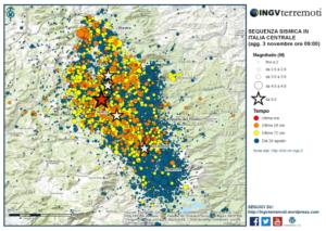cartina-eventi-sismici-centro-italia