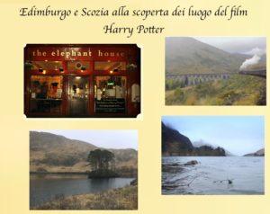 edimburgo-e-scozia-dove-sono-e-come-arrivare-ai-luoghi-dei-film-harry-porter-treno-ponte-isola-lago-locale-cimitero-di-greyfriars-kirkyard