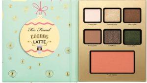 eggnog-latte-palette-too-faced-grand-hotel-cafe