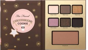 gingerbread-palette-too-faced-grand-hotel-cafe