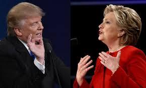 hillary-clinton-contro-trump-risultati-presidente-stati-uniti-d-america