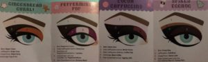 idee-trucco-make-up-grand-hotel-cafe-too-faced