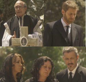 il-segreto-telenovela-video-canale-5-mariana-morta-uccisa-da-nicolas-video-funerale