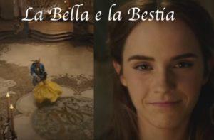 la-bella-e-la-bestia-il-trailer-da-record