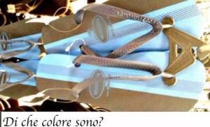 le-ciabatte-infradito-come-il-vestito-di-che-colore-sono-cambiano-colore