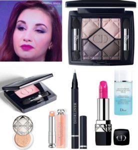 prodotti-cat-eyes-make-up-alioscia-mussi-detto-fatto-prodotti-dior