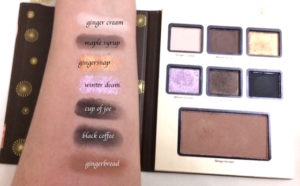 swatch-too-faced-gingerbread-grand-hotel-cafe