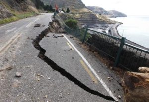 terremoto-in-nuova-zelanda-le-prime-immagini-dei-danni