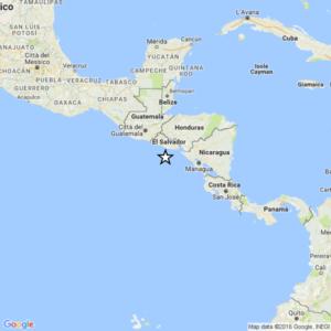 terremoto-in-tempo-reale-in-nicaragua-el-salvator-tsunami-ultime-notizie-in-tempo-reale