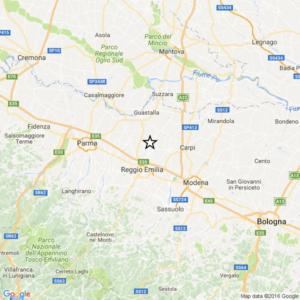 terremoto-oggi-in-tempo-reale-reggio-emilia-emilia-romagna-coordinate-geografiche-lat-lon-44-77-10-67
