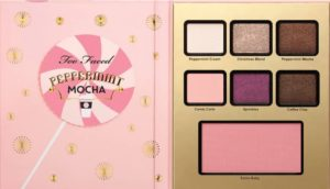 too-faced-grand-hotel-cafe-palette-peppermint-mocha