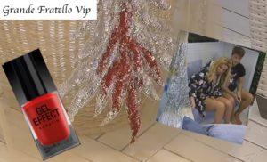 valeria-marini-vuole-dipingere-labito-di-rosso-con-lo-smalto-bella-oggi-risultato
