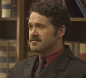 cristobal-garrigues-fratello-di-pepa-nuovo-personaggio-de-il-segreto-telenovela