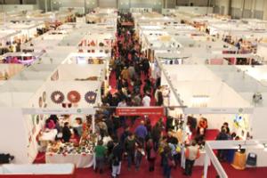 Fiera di Roma: Arti & Mestieri Expo 2016 dal 15 al 18 dicembre