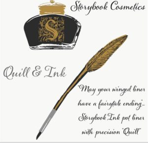 storybook-cosmetics-eyeliner-ispirato-a-harry-potter