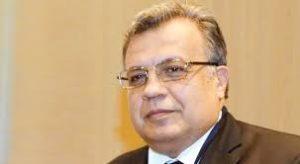 ambasciatore-russo-ad-ankara-andrey-karlov-ferito-in-attentato-e-grave