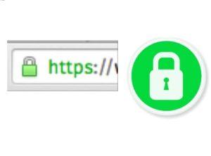 come-comprare-in-rete-senza-essere-truffati-reso-pagamento-sicuro-siti-sicuri-lista