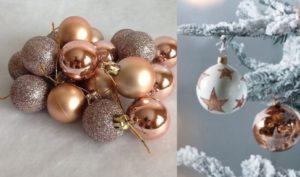 decorazioni-addobbi-albero-di-natale-2016-tendenze-palline-colore-oro-rosa-rame