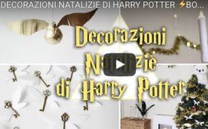 decorazioni-di-natale-di-harry-potter-economiche-fai-da-te-originali-magia