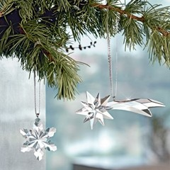 decorazioni-in-cristallo-swaroski