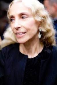 franca-sozzani-biografia-morta-malattia-marito-tumore-figlio-francesco