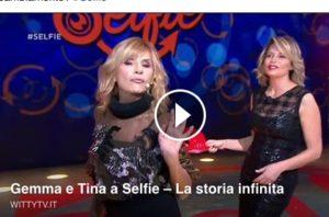 gemma-la-trasormazione-a-selfie-video