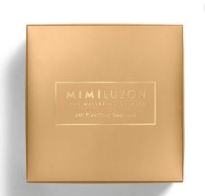 mimiluzon-maschera-d-oro-prezzo-dove-si-compra