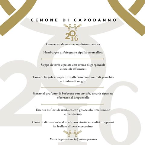 prezzo-menu-di-capodanno-fourghetti-bruno-barbieri-ristorante-bologna-piatti-portate